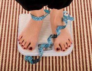 weight 300x233 - Water Weight