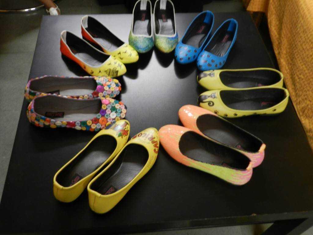 DSCN1024 1024x768 - Shukriya-Shoe Crea