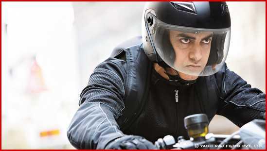 aamir-biker chic