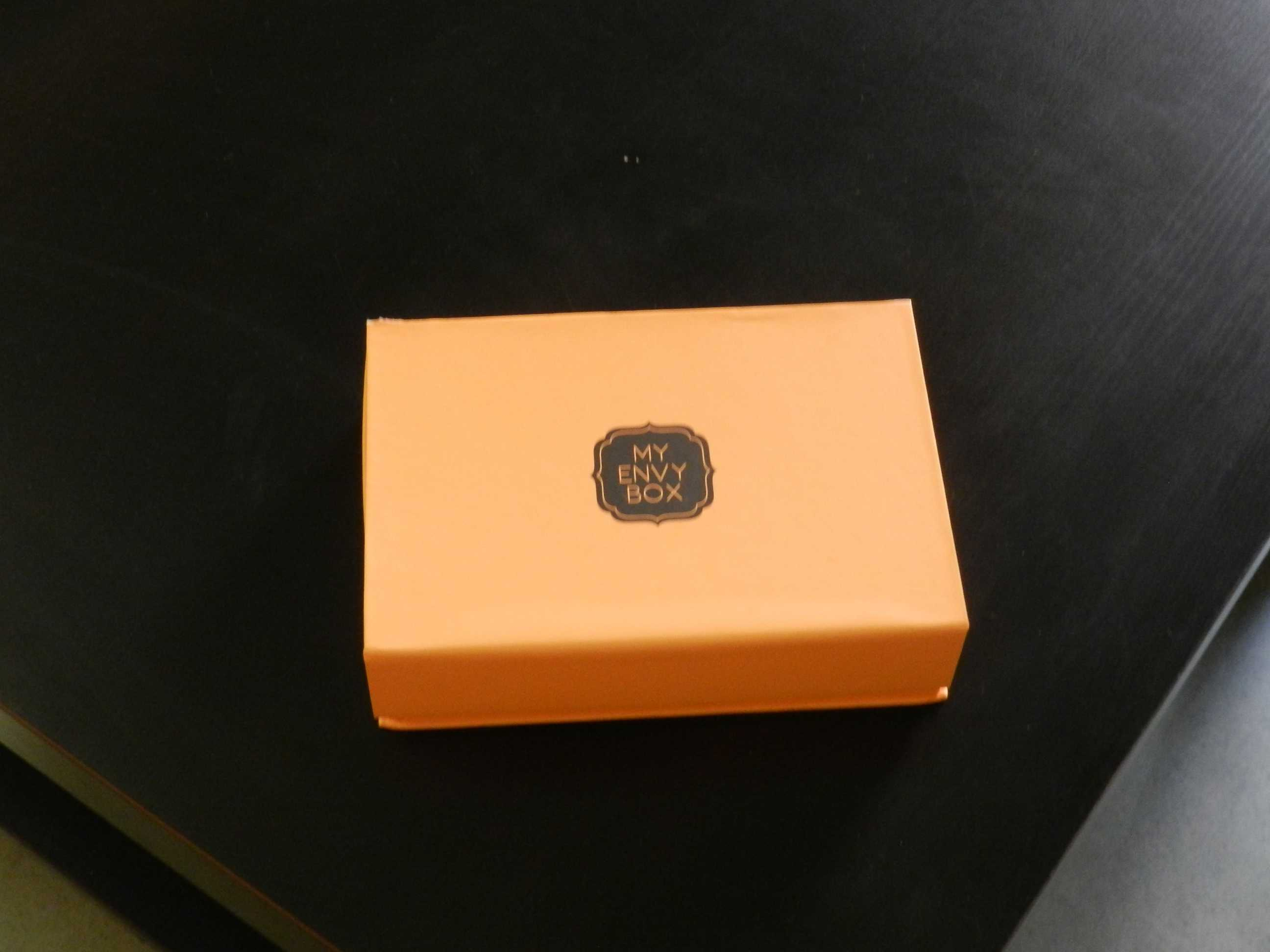 DSCN1574 - My Envy Box-Review & Tips for Selecting the Right Beauty Box