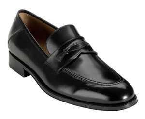 loafers - Shoe-valry is not dead!