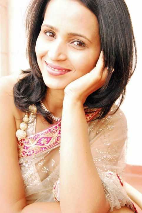 1425531 10152351135929128 993333336 n - Shilpa Bhagat, Mrs. India World 2013