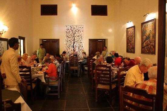 1559ad tripadvisordotin - 5 Must Visit Eateries in Udaipur