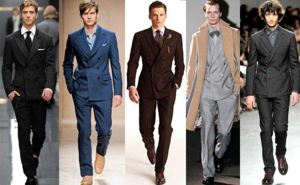Summer of '14- for Men | Closet Buddies