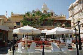 palkikhana ghumakkar - 5 Must Visit Eateries in Udaipur