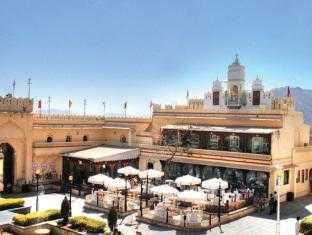 palkikhana rolsu - 5 Must Visit Eateries in Udaipur