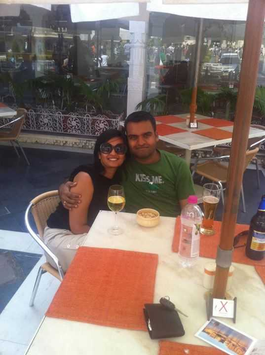 palkikhana - 5 Must Visit Eateries in Udaipur