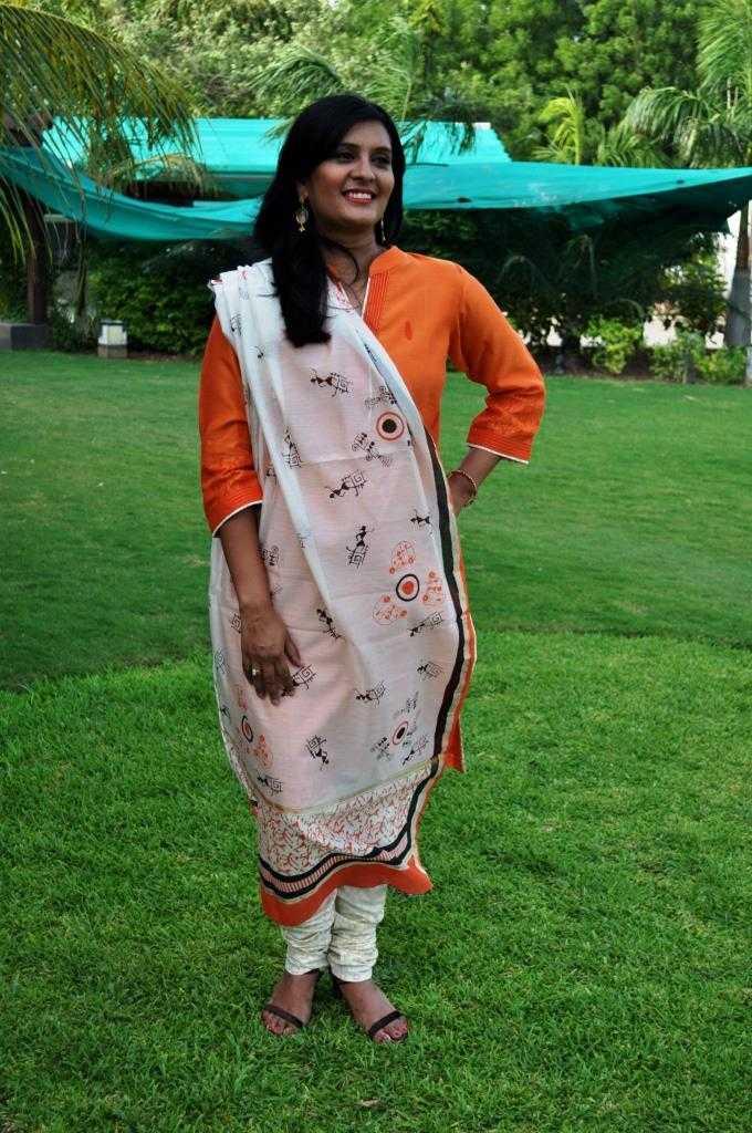 DSC 0019 - Desi Chai-Desi Masala