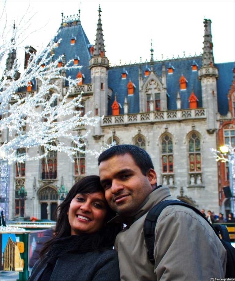 MG 5404 - Five Most Romantic Non-Indian Places-Part 2