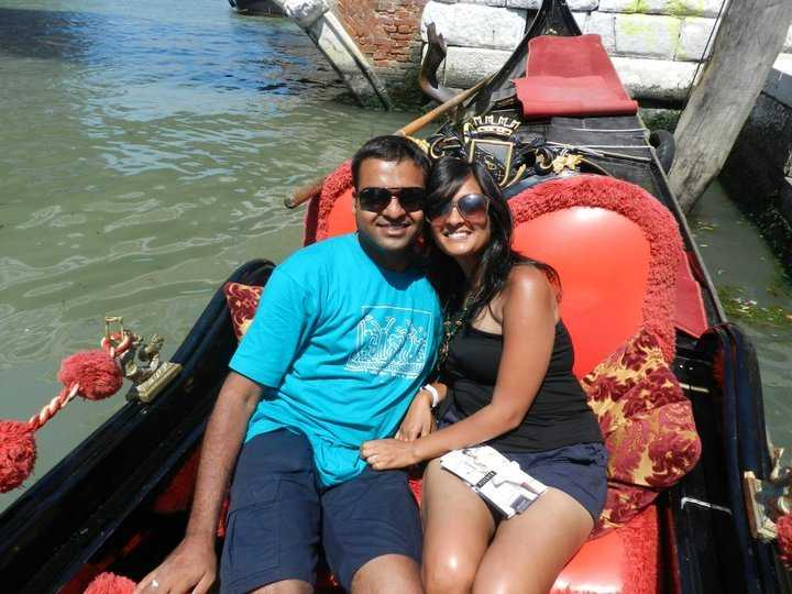 venice1 - (Re) Defining Romance & the 5 most Romantic Non-Indian Places (I have been to)