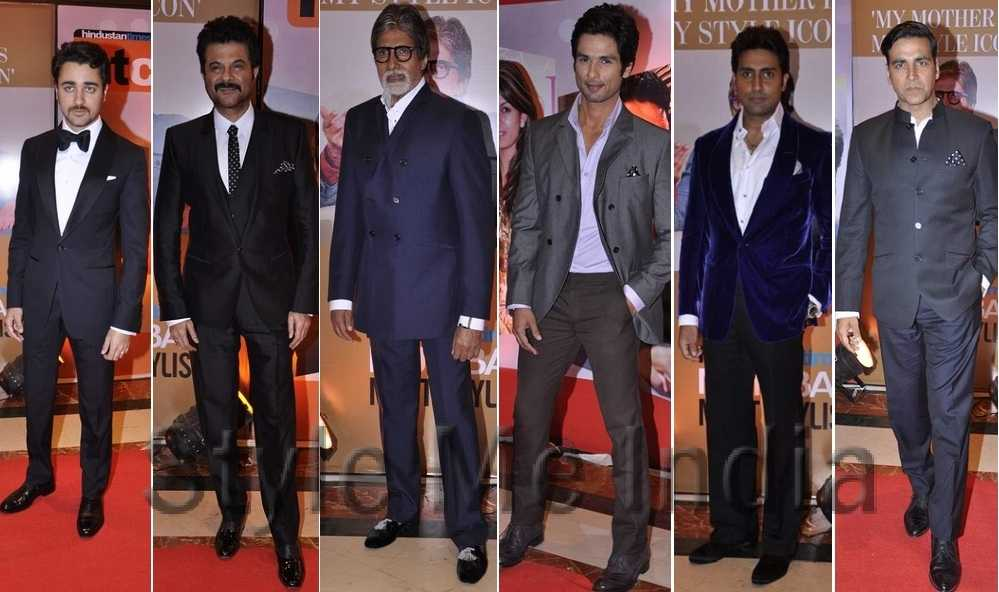 stylemeindia - Suit Tailoring Guide for Men- Ten Tips not to be Missed!