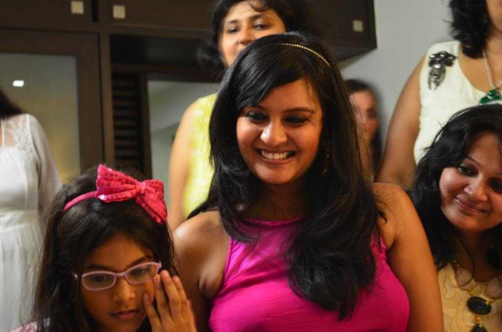 Hairband: From Jaipur