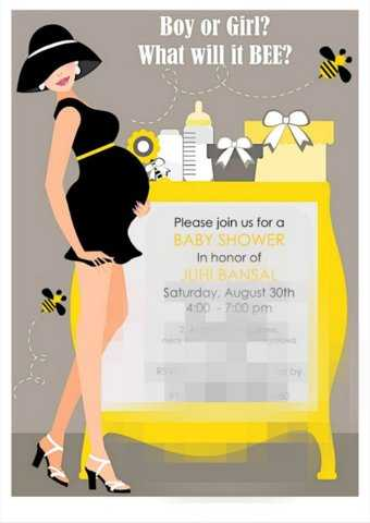 unnamed 1 - Planning the Upadhyay Baby Shower-Part 1
