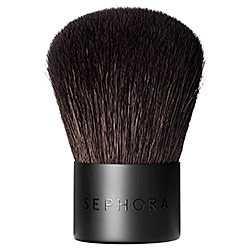 Kabuki Brush from Sephora