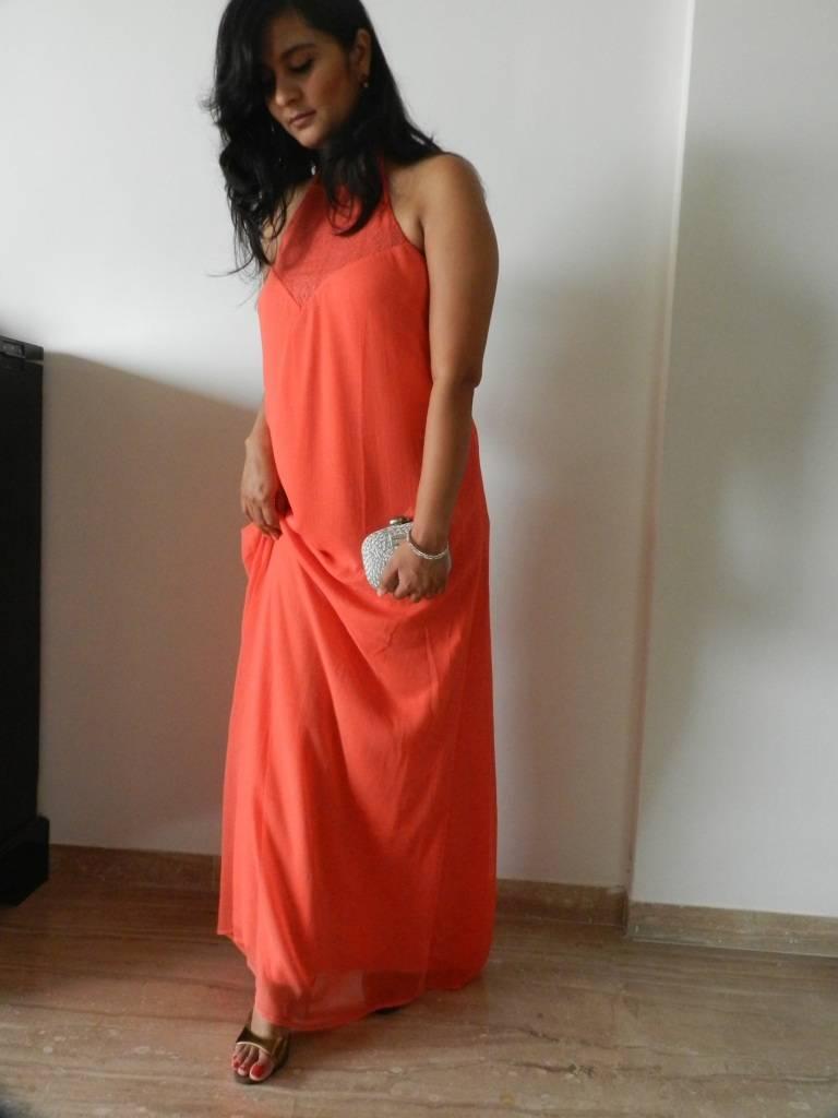 shoe 768x1024 - Orange is the New Black!