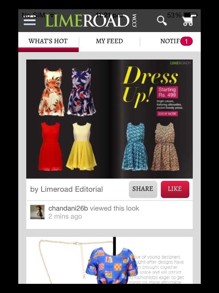 image2 - Redefining E-shopping!!