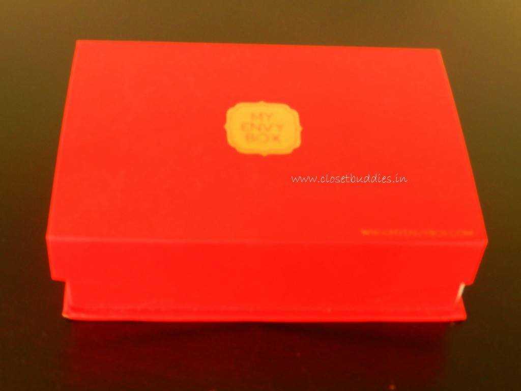 MEB Box Closed 1024x768 - My Envy Box January 2015 Review