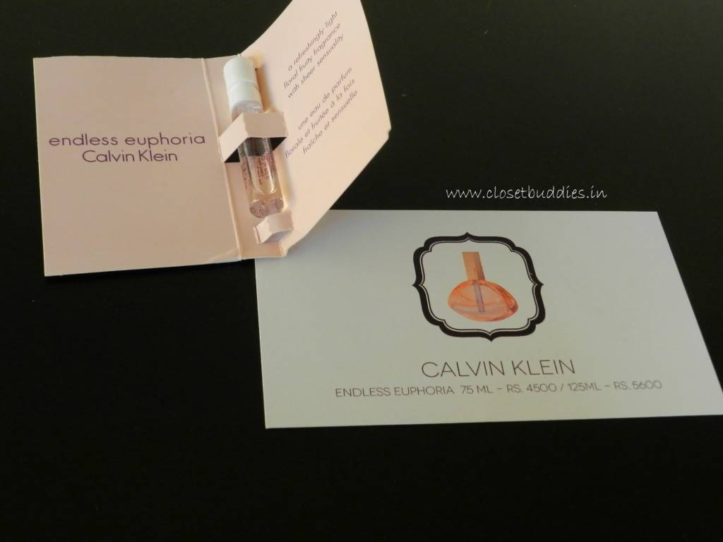 ck perfume 1024x768 - My Envy Box January 2015 Review