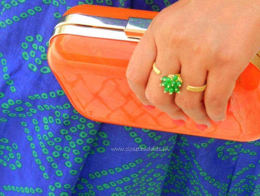 ring 1024x770 - Festive Dress Up!