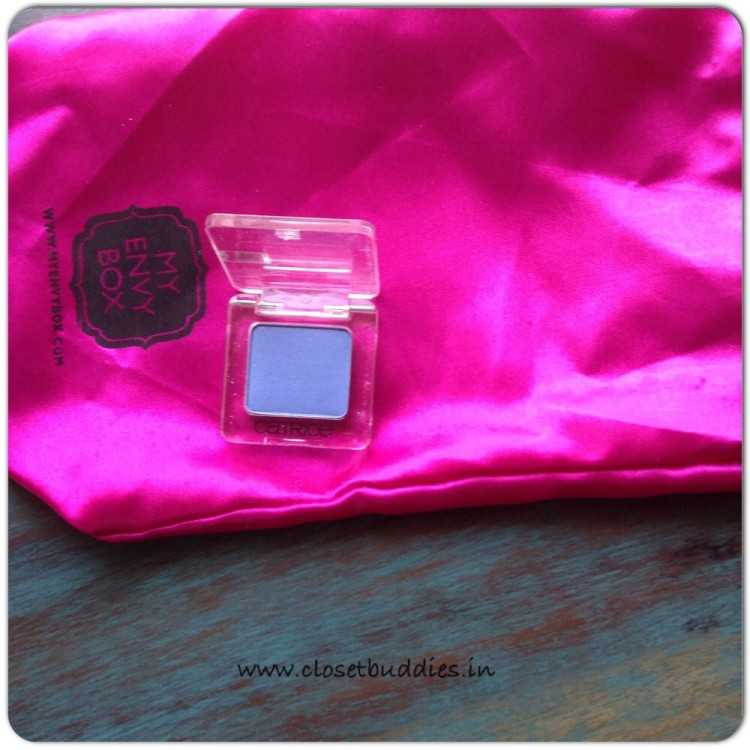 image15 e1427293168504 - My Envy Box March 2015 Review