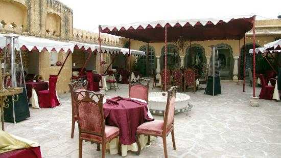 "tripadvisor 1135ad - Five Must Visit ""New-Age"" Cafés in Jaipur"