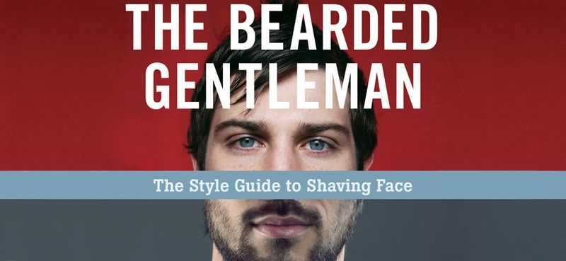 Feature 2 - The unBEARDable