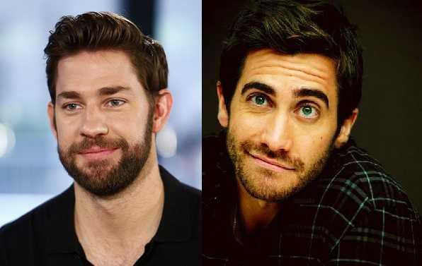 John and Jake Full Beard. - The unBEARDable