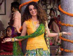 1 300x233 - Fashion Trends to Pick Up from Tanu Weds Manu Returns