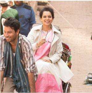 bjnhjn3 298x300 - Fashion Trends to Pick Up from Tanu Weds Manu Returns