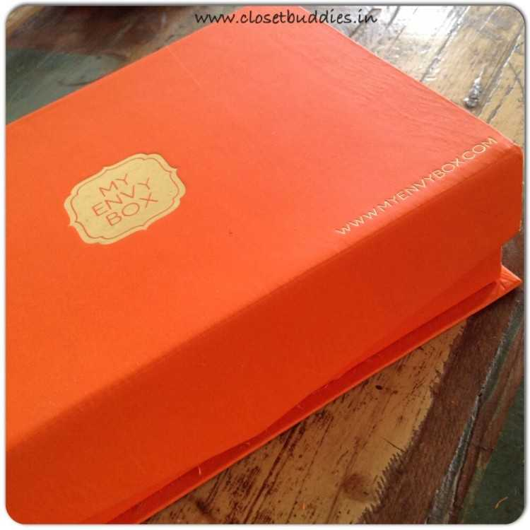 image1 e1434457930179 - My Envy Box June 2015 Review