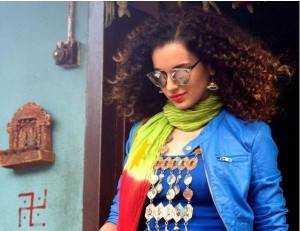 nhmk2 300x231 - Fashion Trends to Pick Up from Tanu Weds Manu Returns