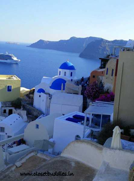 oia-church1-cb