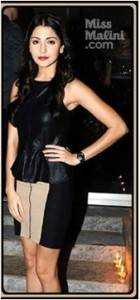 14 140x300 - Celebs flaunting affordable high street labels