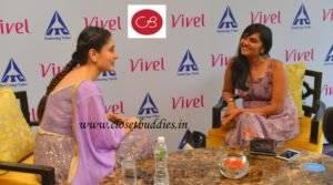 On CB's Couch Kareena Kapoor Khan 300x167 - On CB's Couch- Kareena Kapoor Khan!