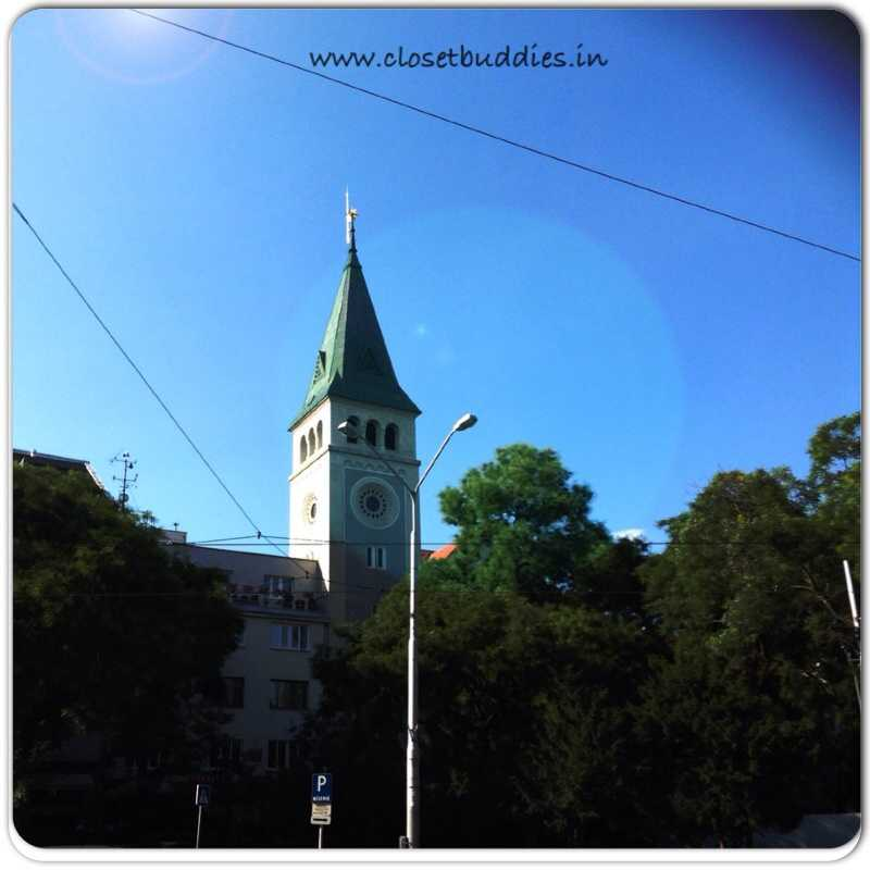 image14 - I am a Bratis-lover: Why You Must Visit the Slovakian Capital