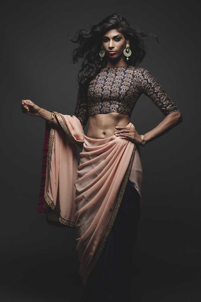 My favourite from the Vibha Talesara collection