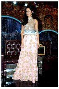 31 200x300 - The Barbie of Bollywood promotes Phantom