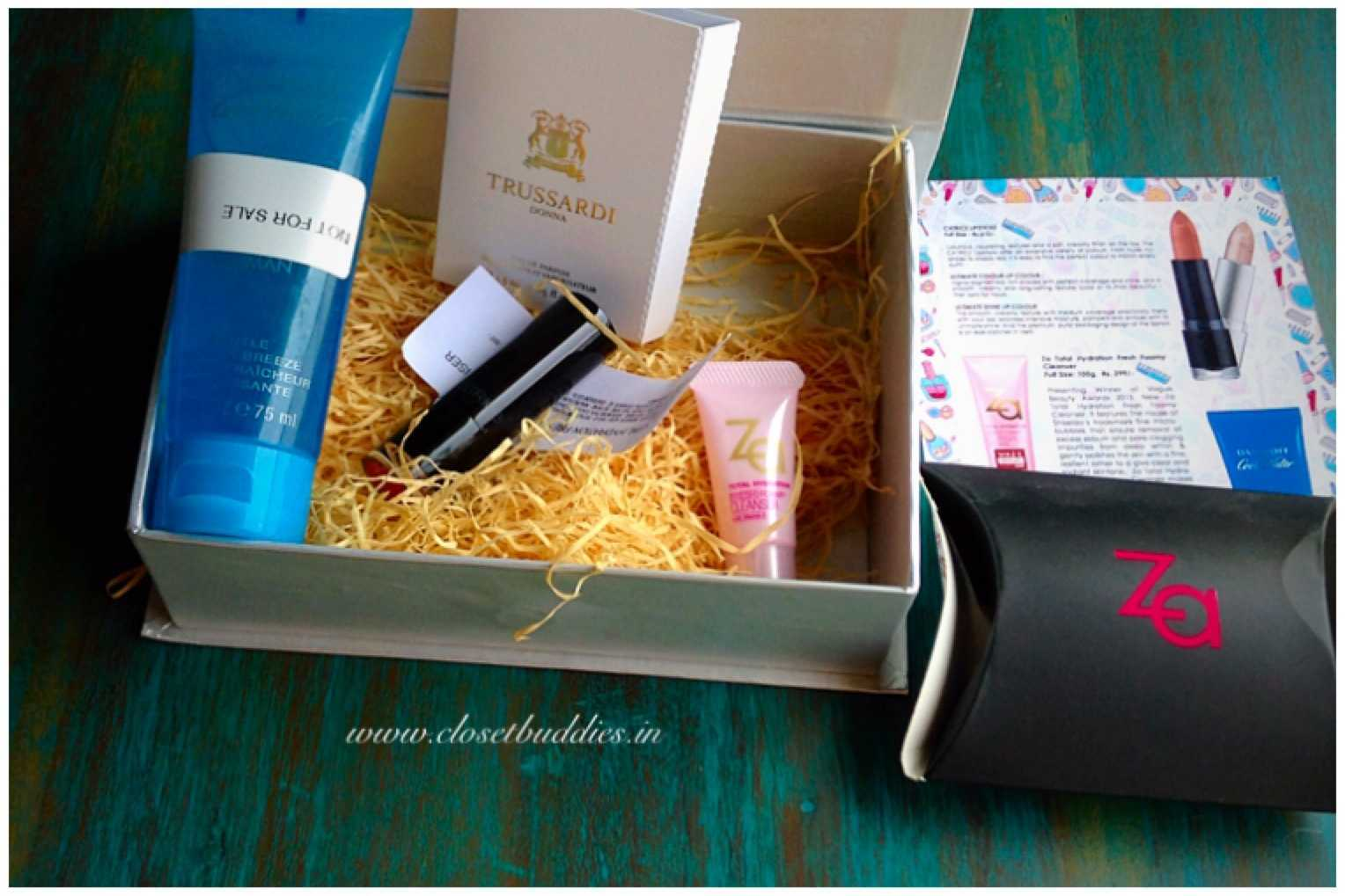image4 - My Envy Box- September 2015 Review
