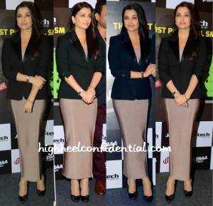 Aishwarya-Rai-Bachchan-In-House-Of-CB-And-Tom-Ford-At-Longines-Store-Launch-And-Jazbaa-Promotions-1-623x600