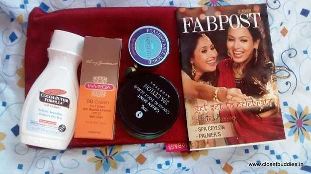 IMG 20151026 072001133 - Fab Bag October 2015 Review