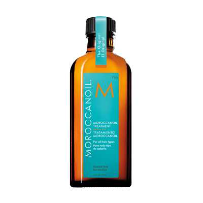 Moroccanoil_Treatment_100ml_1392288768_main