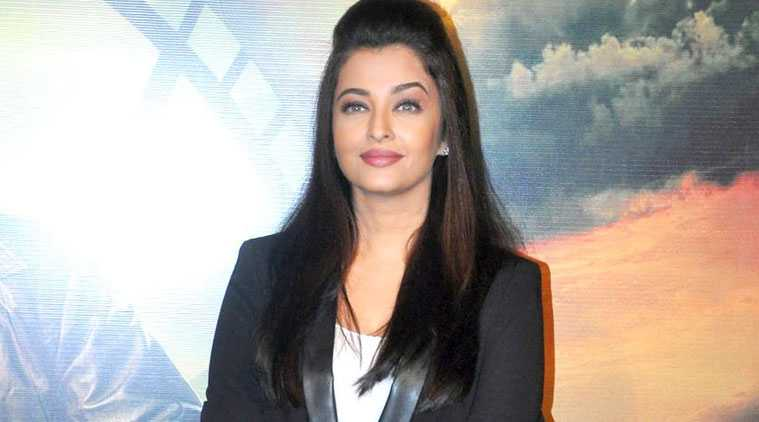 aishwaryarai1 - The return of the Bachchan empress