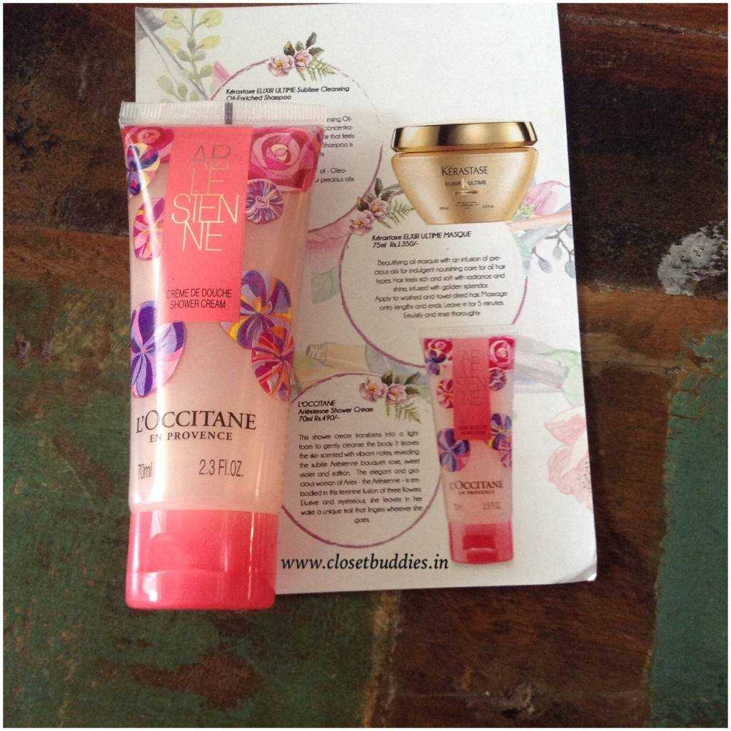 image1 1024x1024 - My Envy Box October 2015 Review