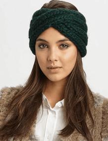 2 3 - Winter Accessories Part 2