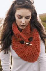 3 2 - Winter Accessories Part 2