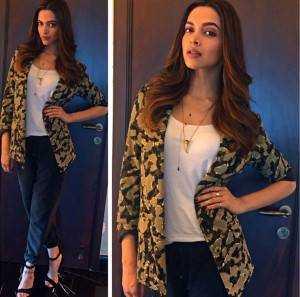 630419 300x297 - Deepika's matargashti in style