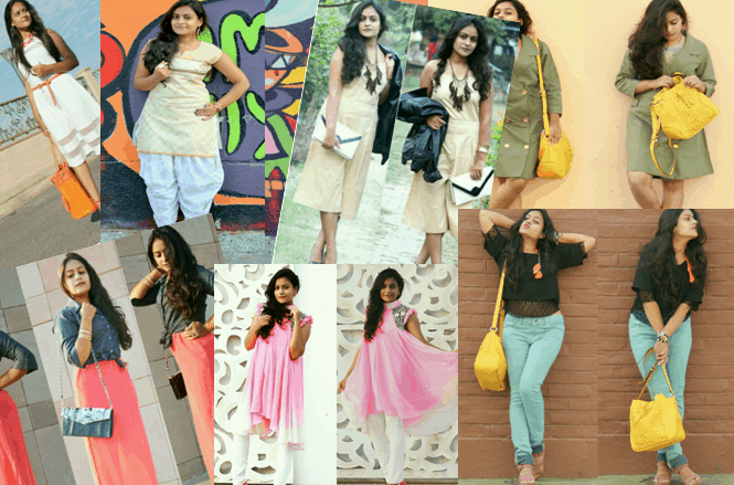 Featured Closet Shubhi Garg1 - Featured closet- Shubhi Garg