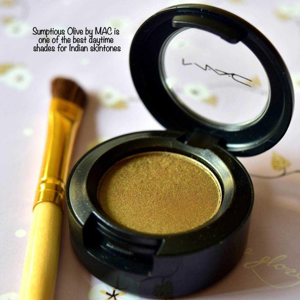 MAC eye shadow 1024x1024 - Brunch/ Lunch Date Makeup For Winter-y Weekends