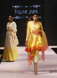 Pallavi Jaipur2