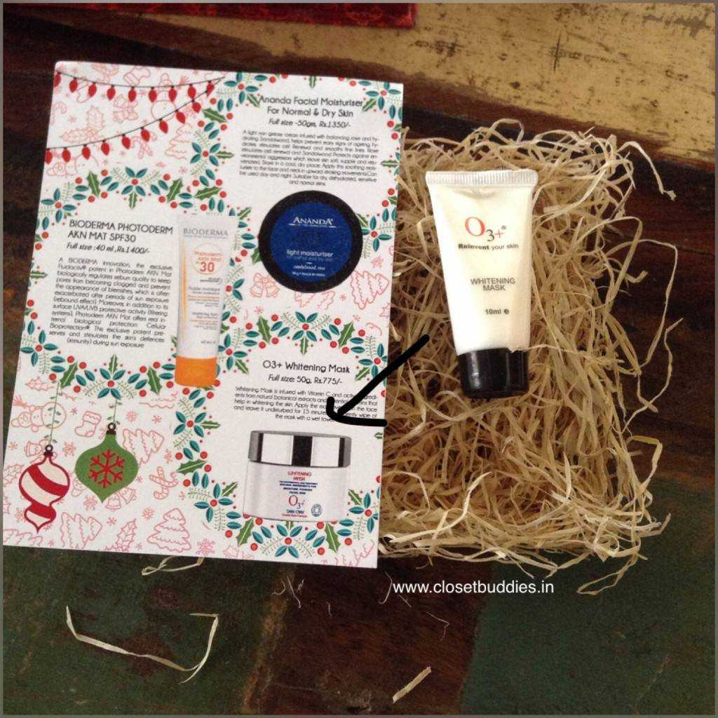 image 1024x1024 - My Envy Box December 2015 Review